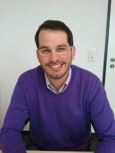 Christian Boer Everswinkel