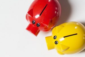 Beamtenkredit Baufinanzierung