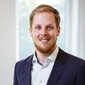 Alexander Kühl-Blettgen Finanzierung