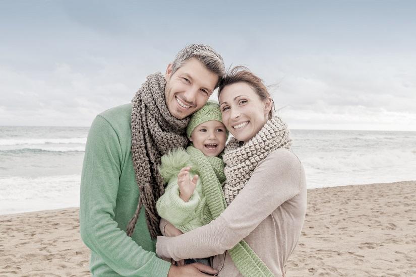 Altersvorsorge Versicherungsmakler