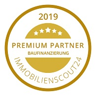 Premiumpartner Immoscout DPF Christian Schneider