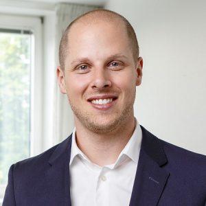 Alexander Kühl-Blettgen Baufinanzierung