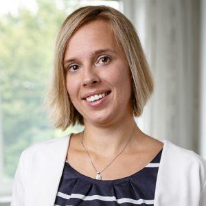 Sabine Wirtz Gillessen Baufinanzierung