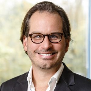 Christian Boer Finanzplanung
