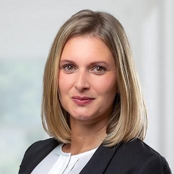 DPF Ratingen Katharina Sliakas