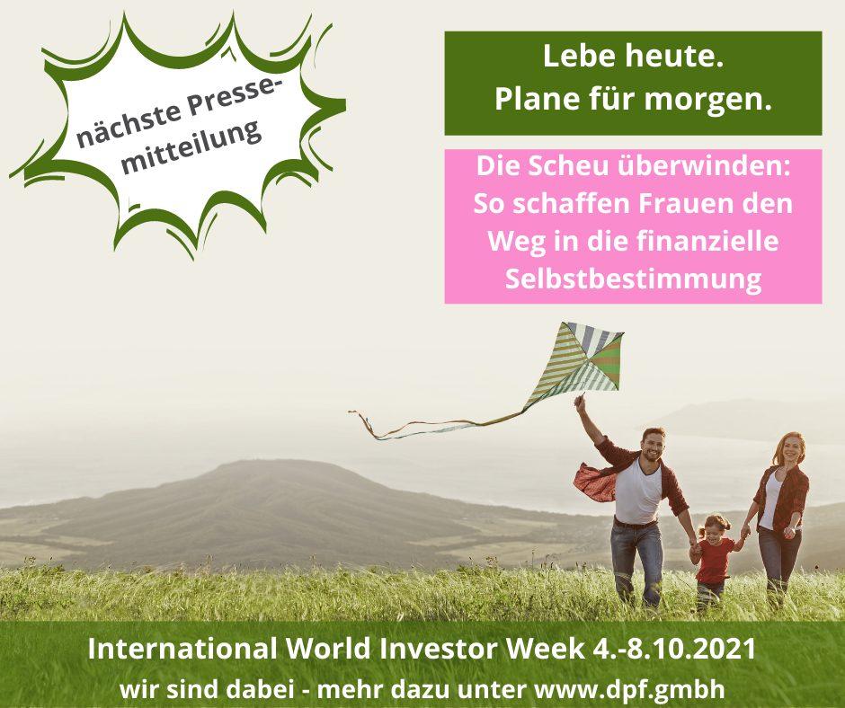 unabhängiger Finanzberater Düsseldorf